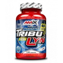 Tribulyn 40% 120 + 100 Capsulas - Amix
