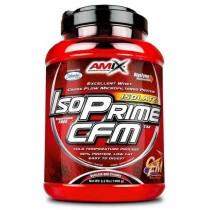 ISO  Prime CFM 1Kg - Amix