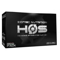 HOS Optimization Pack 25 días - Scitec Nutrition