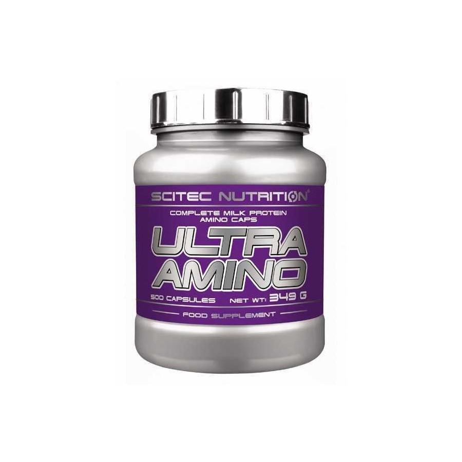 Amino acid dating range