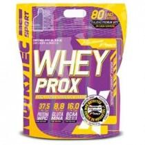 Whey Prox 4Kg - Nutrytec