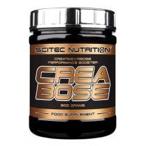Creabose  300 gr - Scitec Nutrition