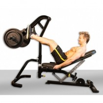 Accesorio Leg Press - POWERTEC