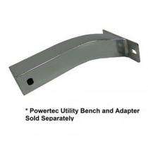 Conector Utility Bench - POWERTEC