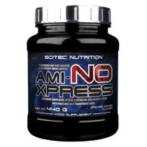 Ami-NO Xpress 440 gr - Scitec Nutrition