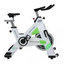 Monster - Elipticas y Bicicletas Profesionales - Bodytone