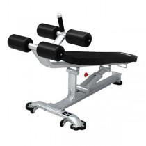 Evolution Banco de Abdominales - Musculación - Bodytone