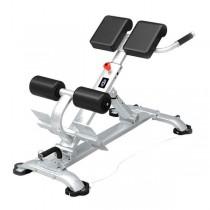 Evolution Banco de Hiperextensiones - Musculación - Bodytone