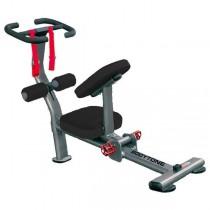 Evolution Banco de Estiramientos - Musculación - Bodytone