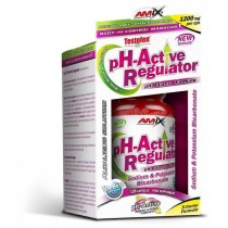 PH Active Regulator - Amix