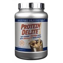 Protein Delite 1000gr - Scitec Nutrition Sustitutivos