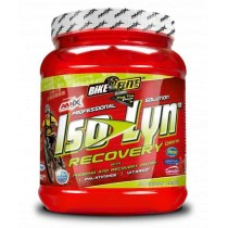 IsoLyn Recovery 800 gr - Amix Nutrition