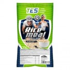 Rice Meal 375 gr - Cereales de Arroz TES VitOBest