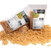 Macarrones Proteicos 250 gr - Clarou