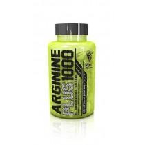 Arginina Plus 100 Caps - 3XL Nutrition