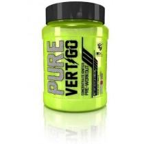 Pure Vertigo 480 gr - 3XL Nutrition