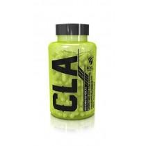 CLA 200 Perlas - 3XL Nutrition