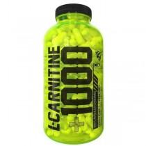 L-Carnitina 1000 mg 300 Caps - 3XL Nutrition