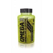 Omega 3 100 Perlas - 3XL Nutrition