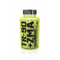 TR-90 + ZMA - 90 Caps - 3XL Nutrition