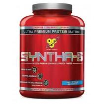 Syntha - 6 - 2,27 Kg - BSN
