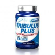 Tribulus Plus 100 Caps - Quamtrax Nutrition