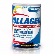 Colagen 300 gr Quamtrax Nutrition
