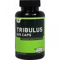 Tribulus 625 100 Caps Optimum Nutrition