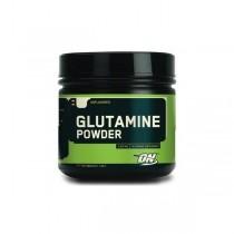 Glutamine Power 600 gr Optimum Nutrition
