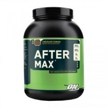 After Max 2 kg Optimum Nutrition
