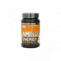 Amino Chewables 75 Caps Optimum Nutrition