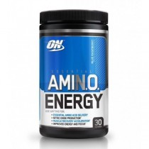 Essential Amino Energy 270 g Optimum Nutrition