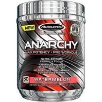 Anarchy 60 Serv 303 g mucletech