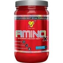 Amino X 435 FP - BSN