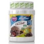 Muffins 500 Gr - Clarou