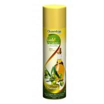Aceite de Oliva  250 ml Quamtrax Nutrition