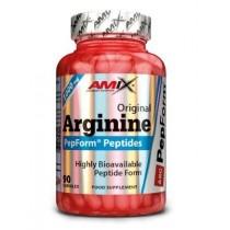 Arginine 90 caps - Amix