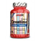 Creatina PepForm Peptides - Amix