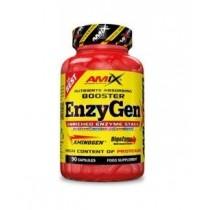 EnzyGen 90 Caps - Amix pro Series