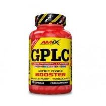 GPLC 90 Caps - Amix Pro Series