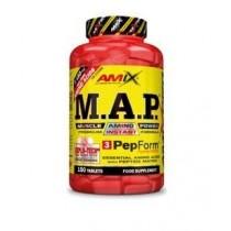 M.A.P 150 tabls - Amix Pro series