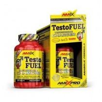 TestoFuel 100 tbls - Amix Pro Series