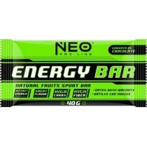 Barr. NEO 20 x 40 gr NEO Pro Line
