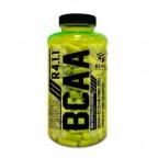 Pure BCAA R 4.1.1 300 Caps - Nutrytec