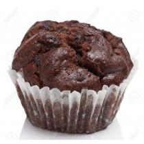 Muffins Nutrytec Gourmet
