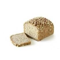 Pan Multicereal Nutrytec Gourmet