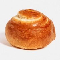 Brioche Nutrytec Gourmet