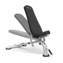 Evolution Banco Reclinable - Musculación - Bodytone