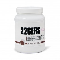 Night Recovery 500 gr - 226ERS