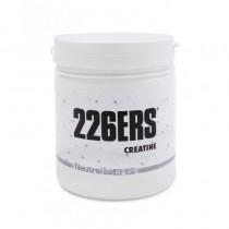 226ERS Creatina 300 gr - 226ERS